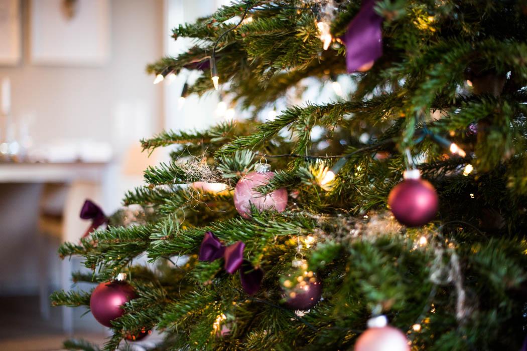 Weihnachten-Lindarella-Christbaum-Bloggerchristmas-13