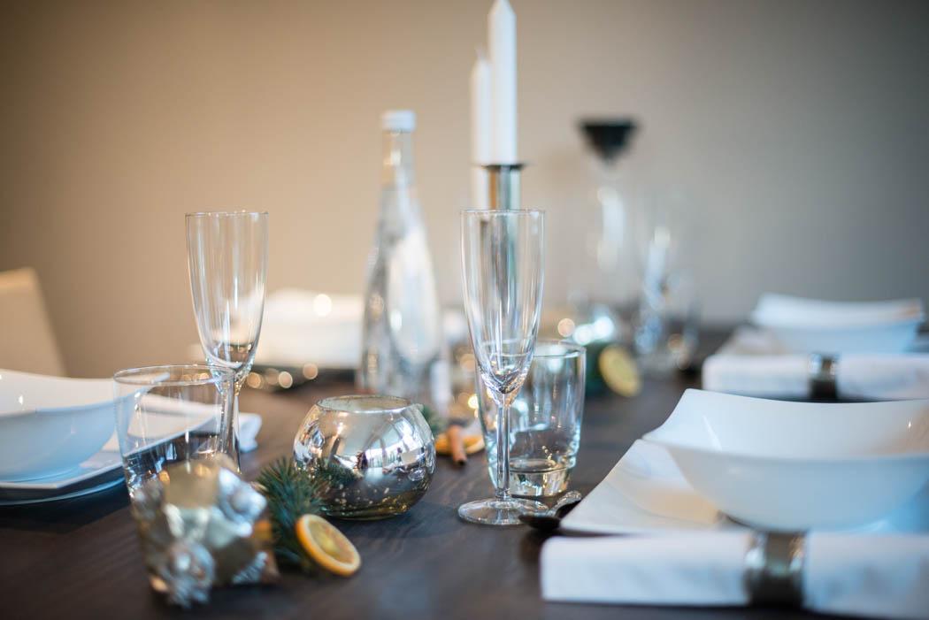 Weihnachten-Lindarella-Christbaum-Bloggerchristmas-4