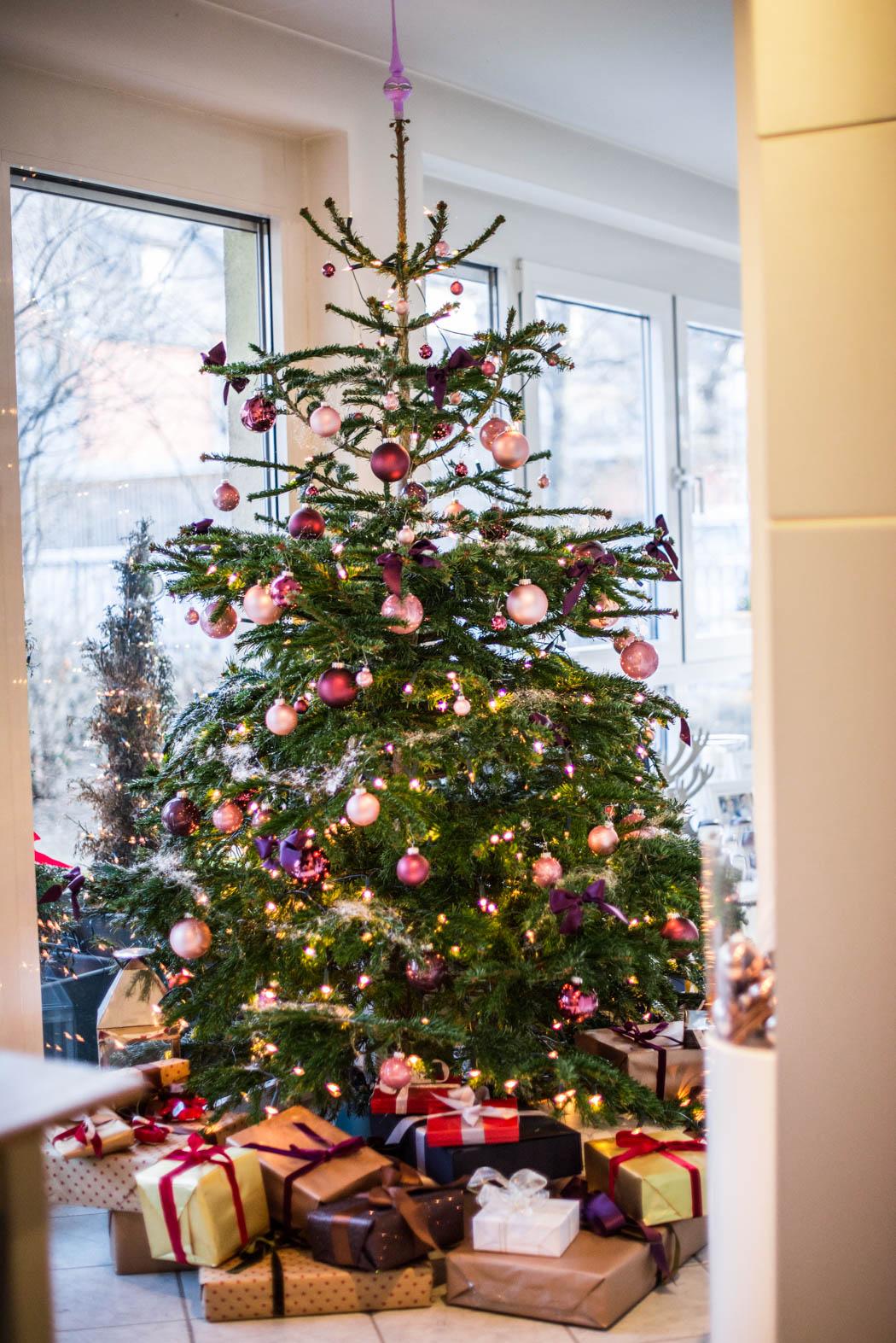 Weihnachten-Lindarella-Christbaum-Bloggerchristmas-8