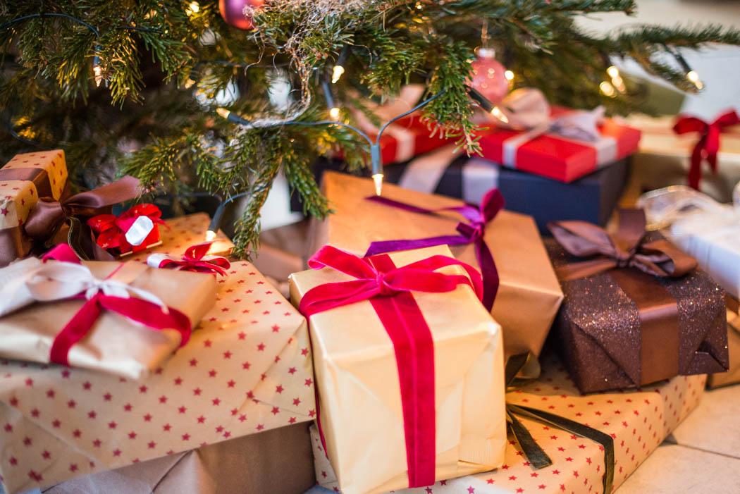 Weihnachten-Lindarella-Christbaum-Bloggerchristmas-9