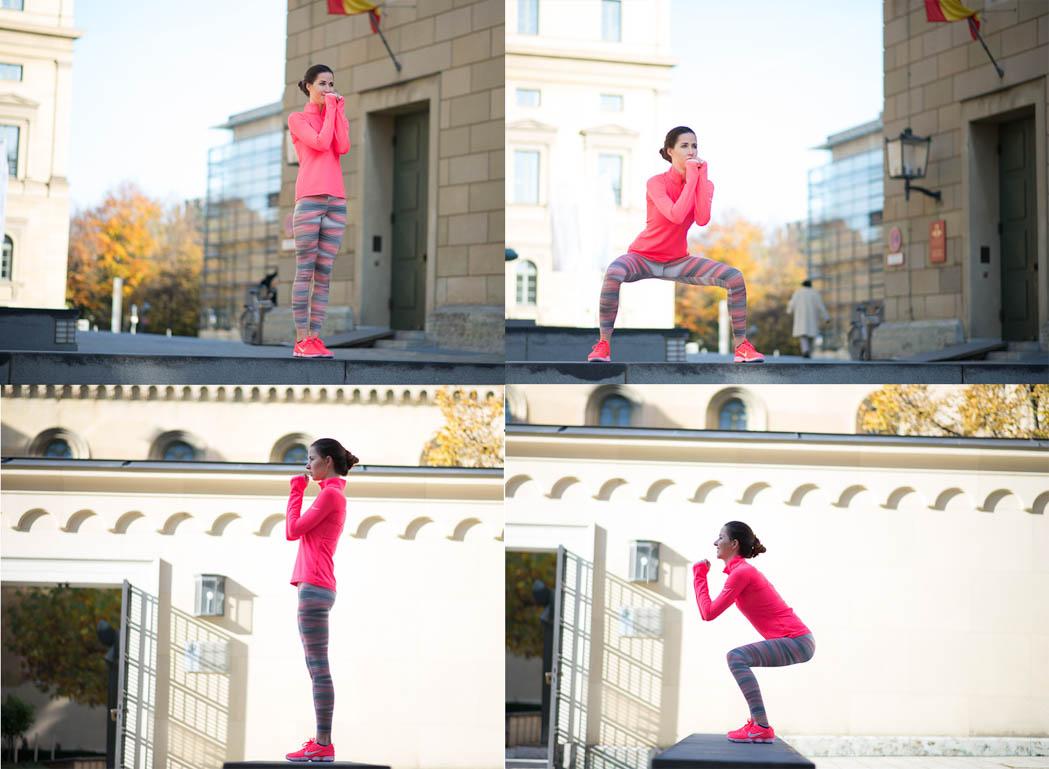 Workout-Running-Nike-Lindarella-Fitnessblogger-Deutschland-2