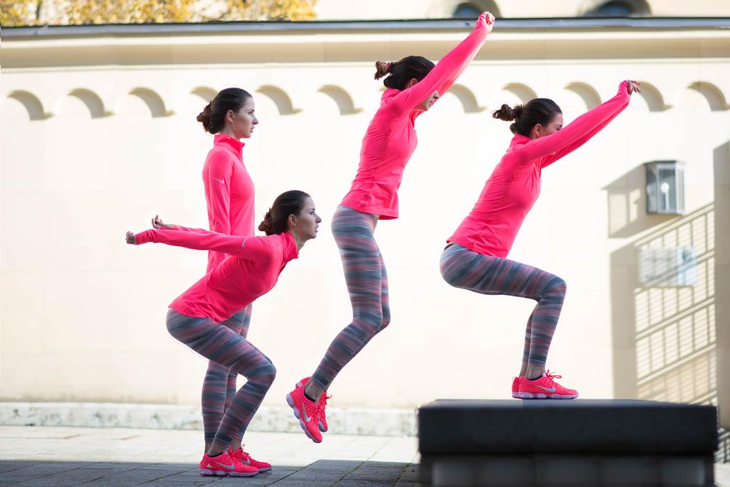 Workout-Running-Nike-Lindarella-Fitnessblogger-Deutschland-3