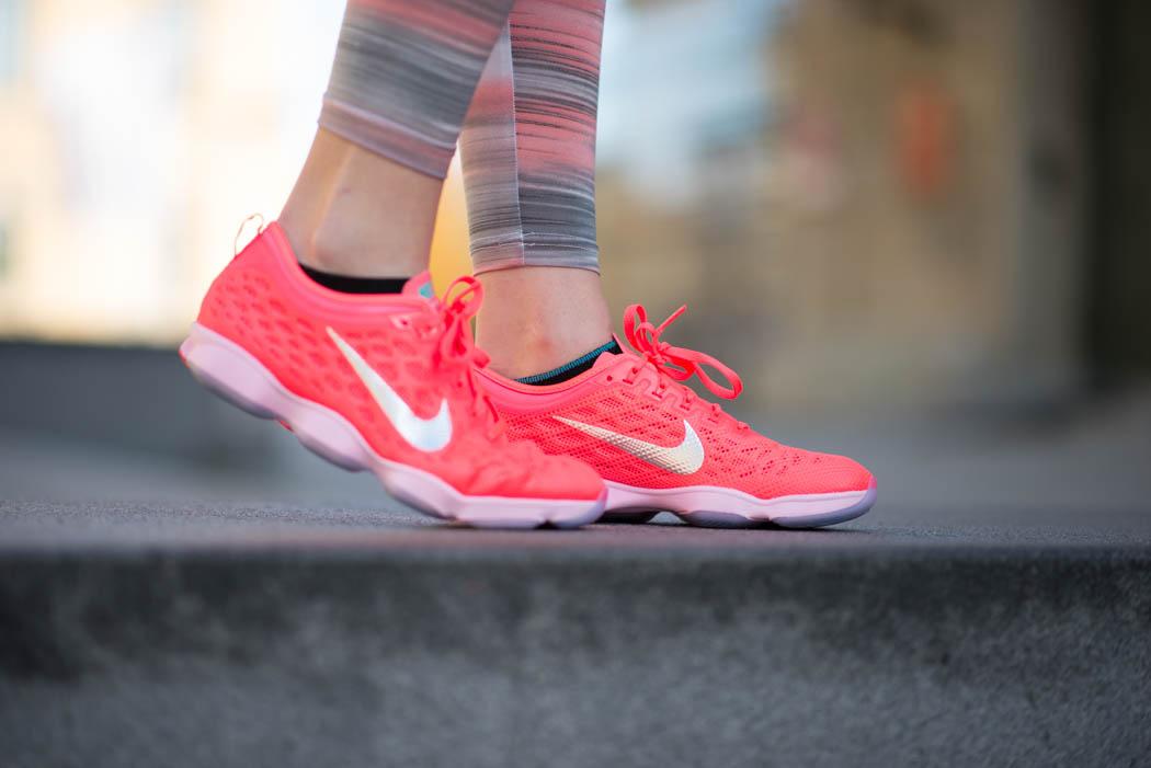 Workout-Running-Nike-Lindarella-Fitnessblogger-Deutschland-4