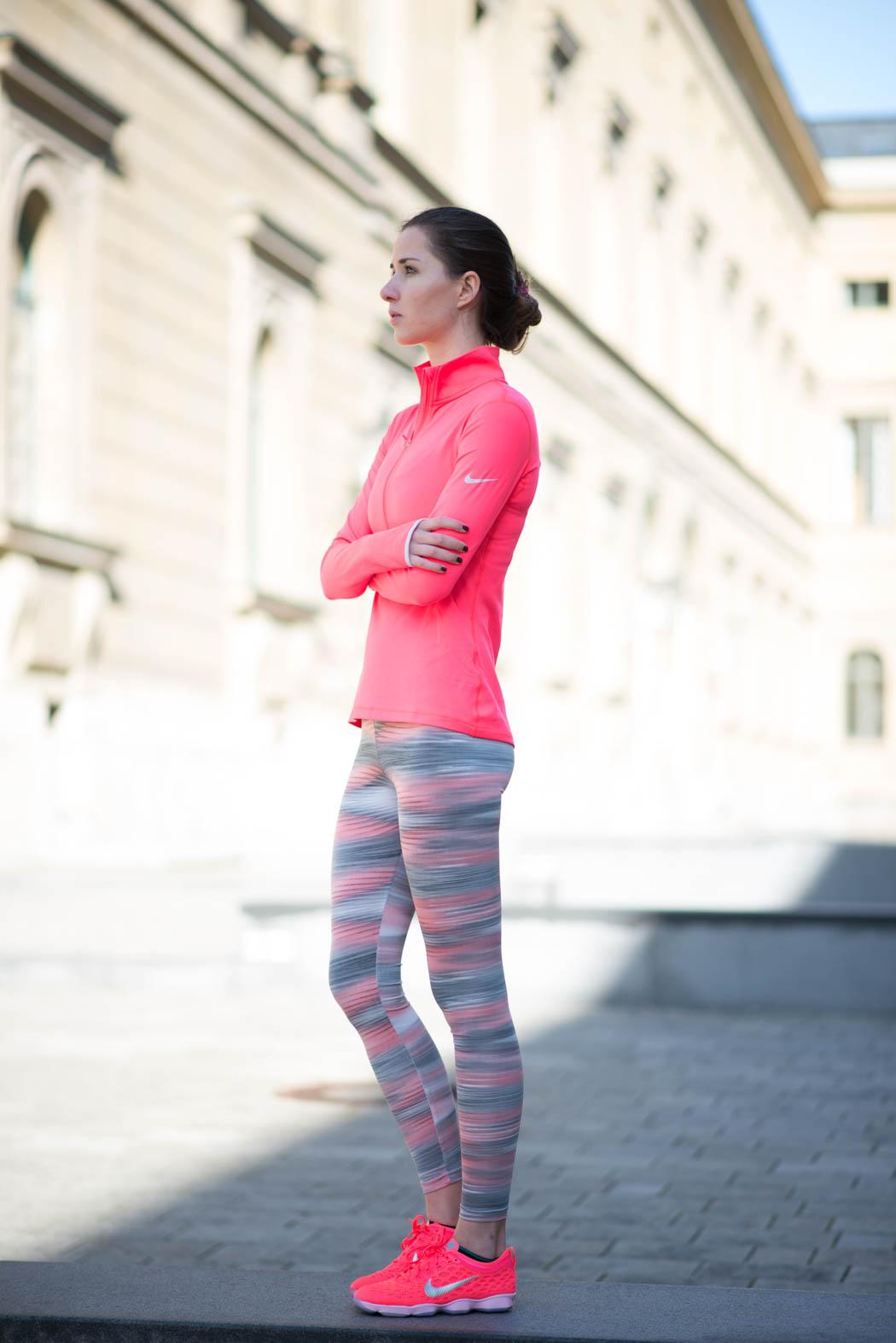Workout-Running-Nike-Lindarella-Fitnessblogger-Deutschland-6