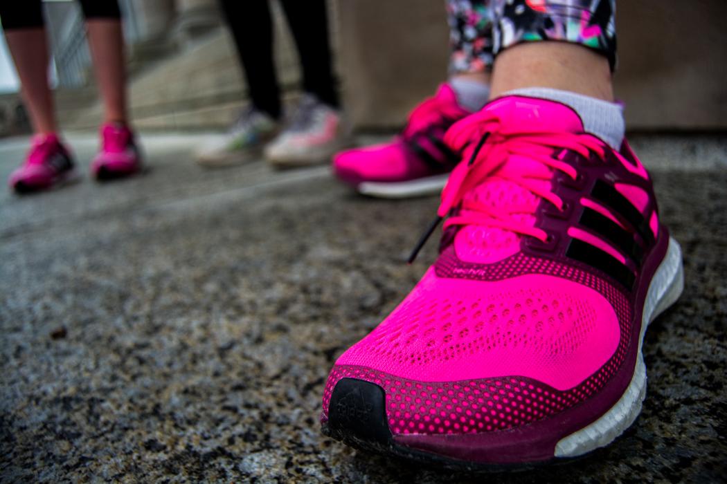 #showmeyourhood-münchen-altstadt-lindarella-adidas-fitnessblogger-11