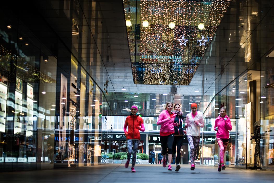 #showmeyourhood-münchen-altstadt-lindarella-adidas-fitnessblogger-12