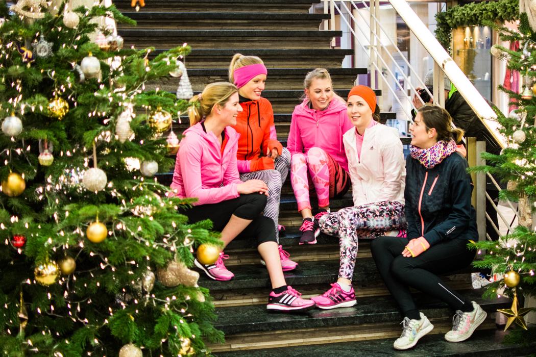 #showmeyourhood-münchen-altstadt-lindarella-adidas-fitnessblogger-13