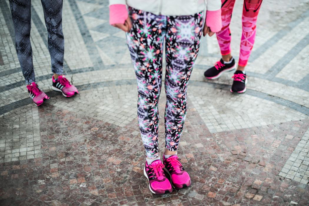 #showmeyourhood-münchen-altstadt-lindarella-adidas-fitnessblogger-17