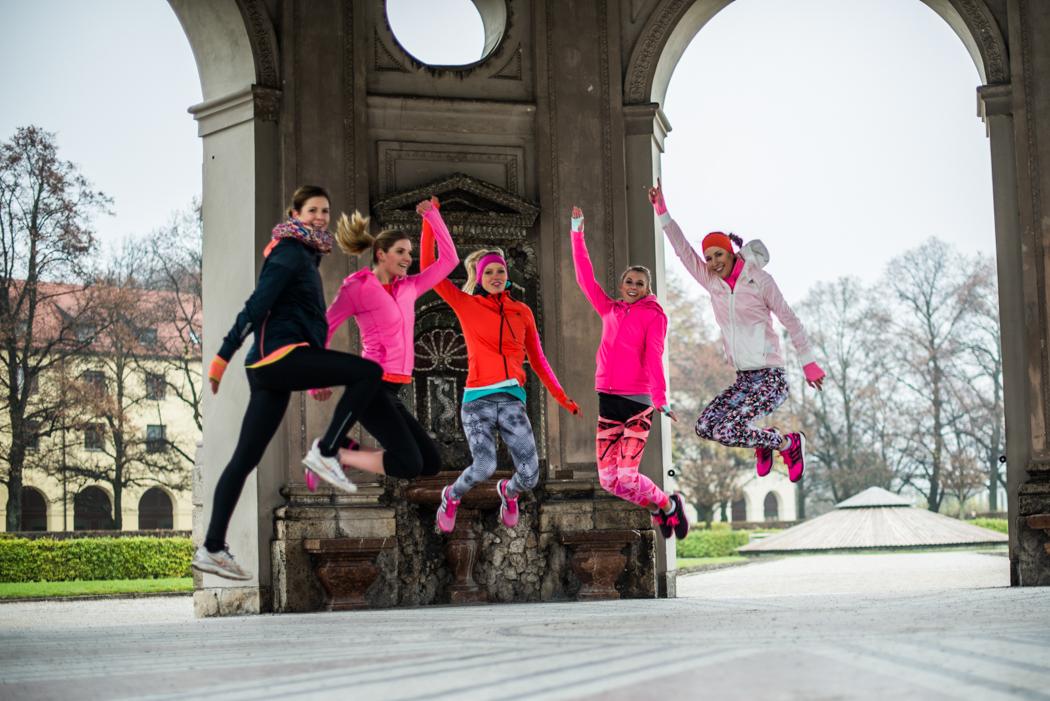 #showmeyourhood-münchen-altstadt-lindarella-adidas-fitnessblogger-18