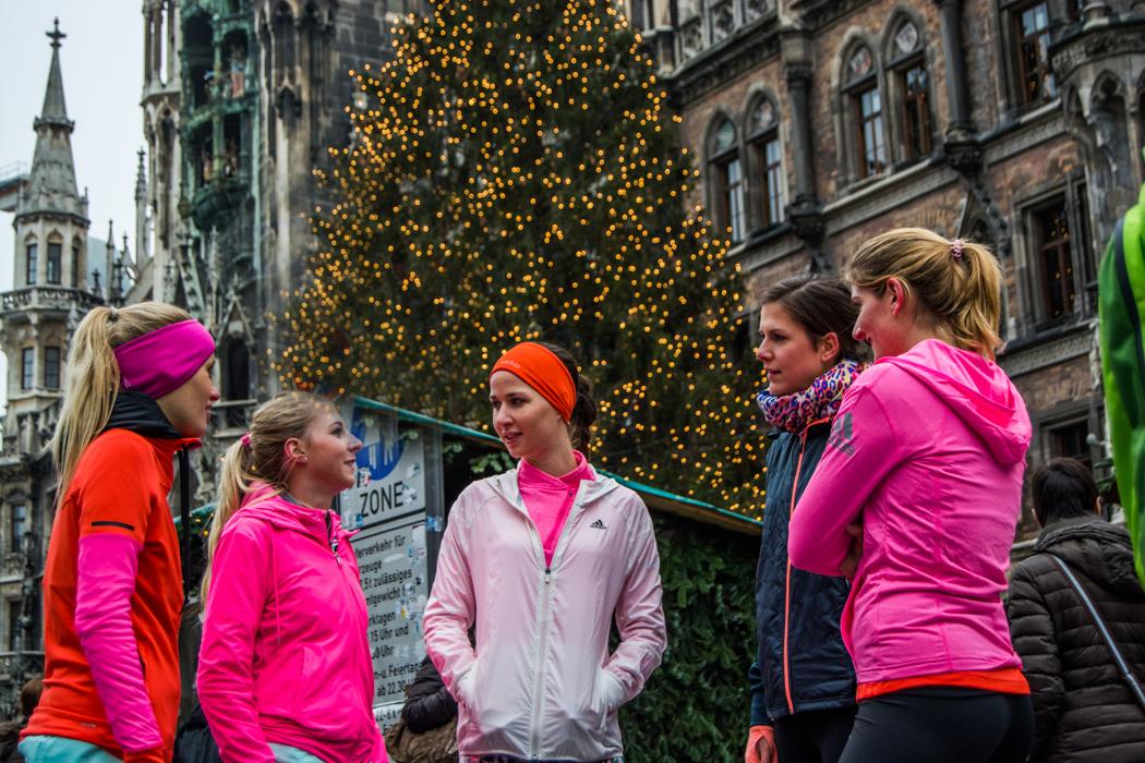 #showmeyourhood-münchen-altstadt-lindarella-adidas-fitnessblogger-20