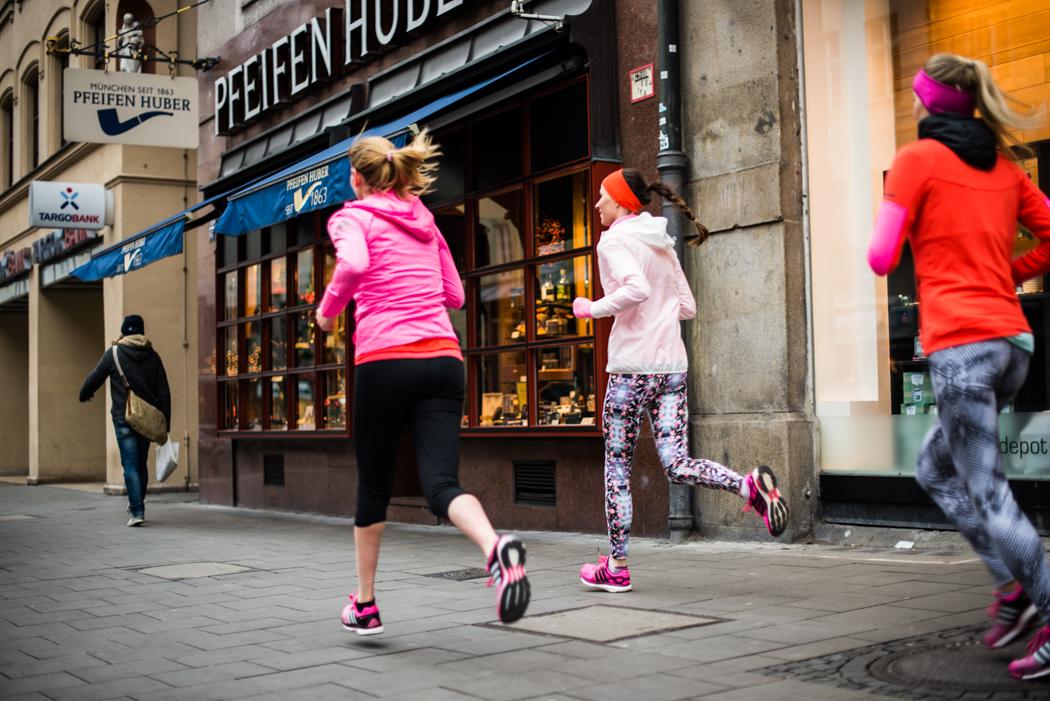#showmeyourhood-münchen-altstadt-lindarella-adidas-fitnessblogger-8