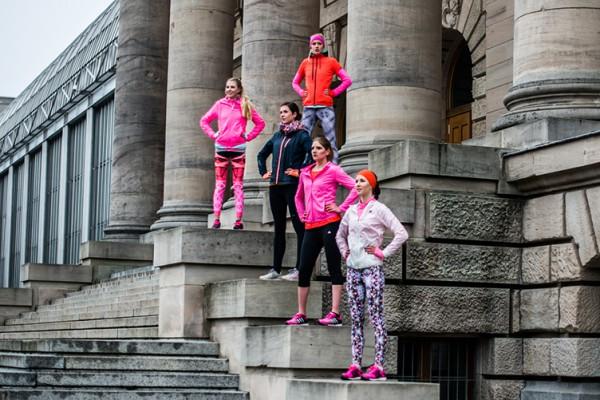 #showmeyourhood-münchen-altstadt-lindarella-adidas-fitnessblogger-22
