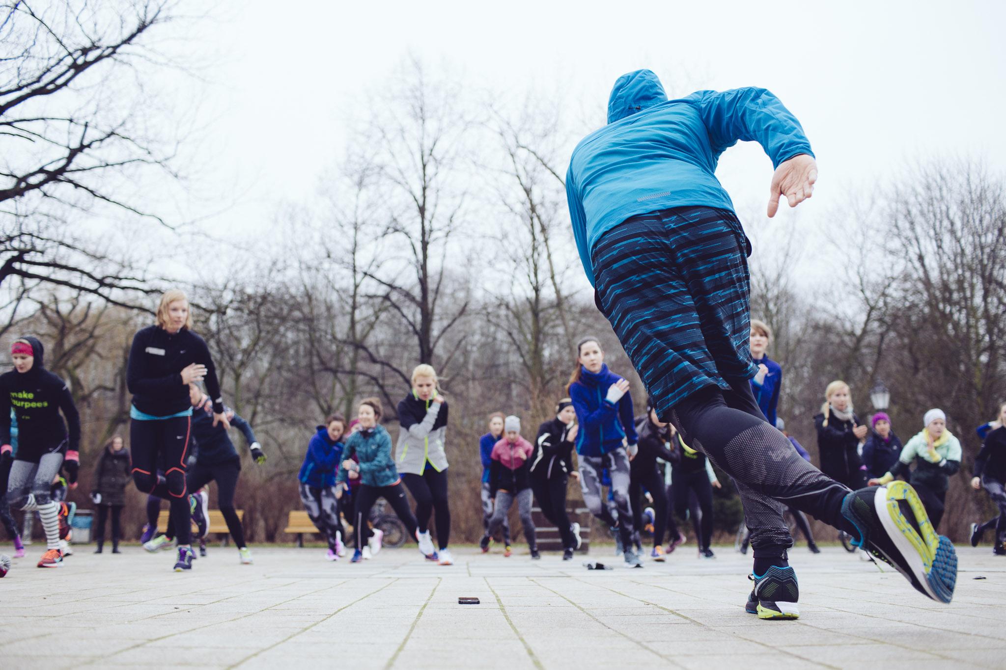 2015_01_21_Nike_NTC_Week_DAY04_NADY_IMG_3423