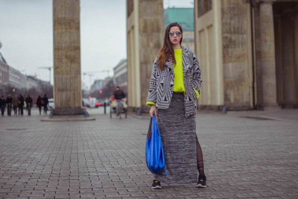 Dior-so-real-neongrüner-Pullover-Cos-Fashionblogger-München-Berlin-Deutschland-Lindarella-Streetstyle-header-1