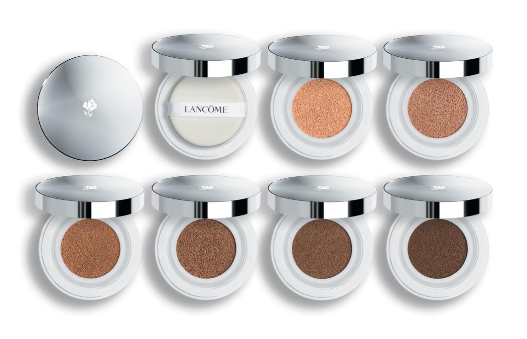 Lancome-Miracle-Cushion-Produktvorstellung-Beautyblogger-Deutschland-Lindarella-2