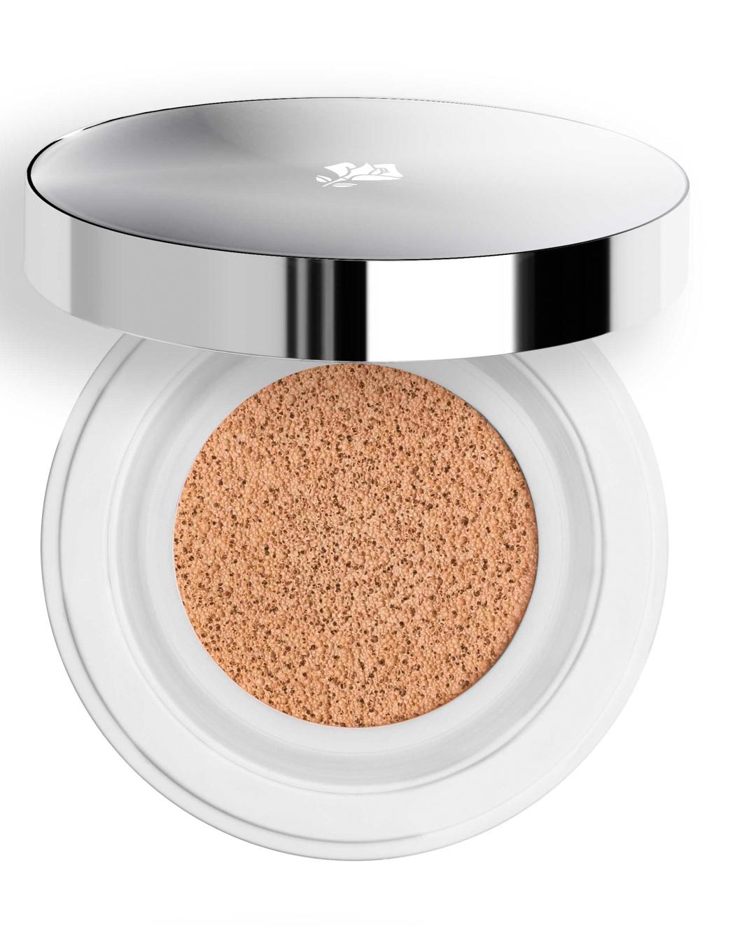 Lancome-Miracle-Cushion-Produktvorstellung-Beautyblogger-Deutschland-Lindarella-3