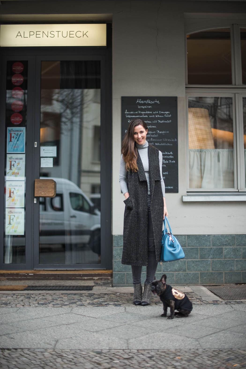 Lanvin-Ankleboots-Marc-Jacobs-Incognito-Fashionblogger-München-Deutschland-Fashionblog-10
