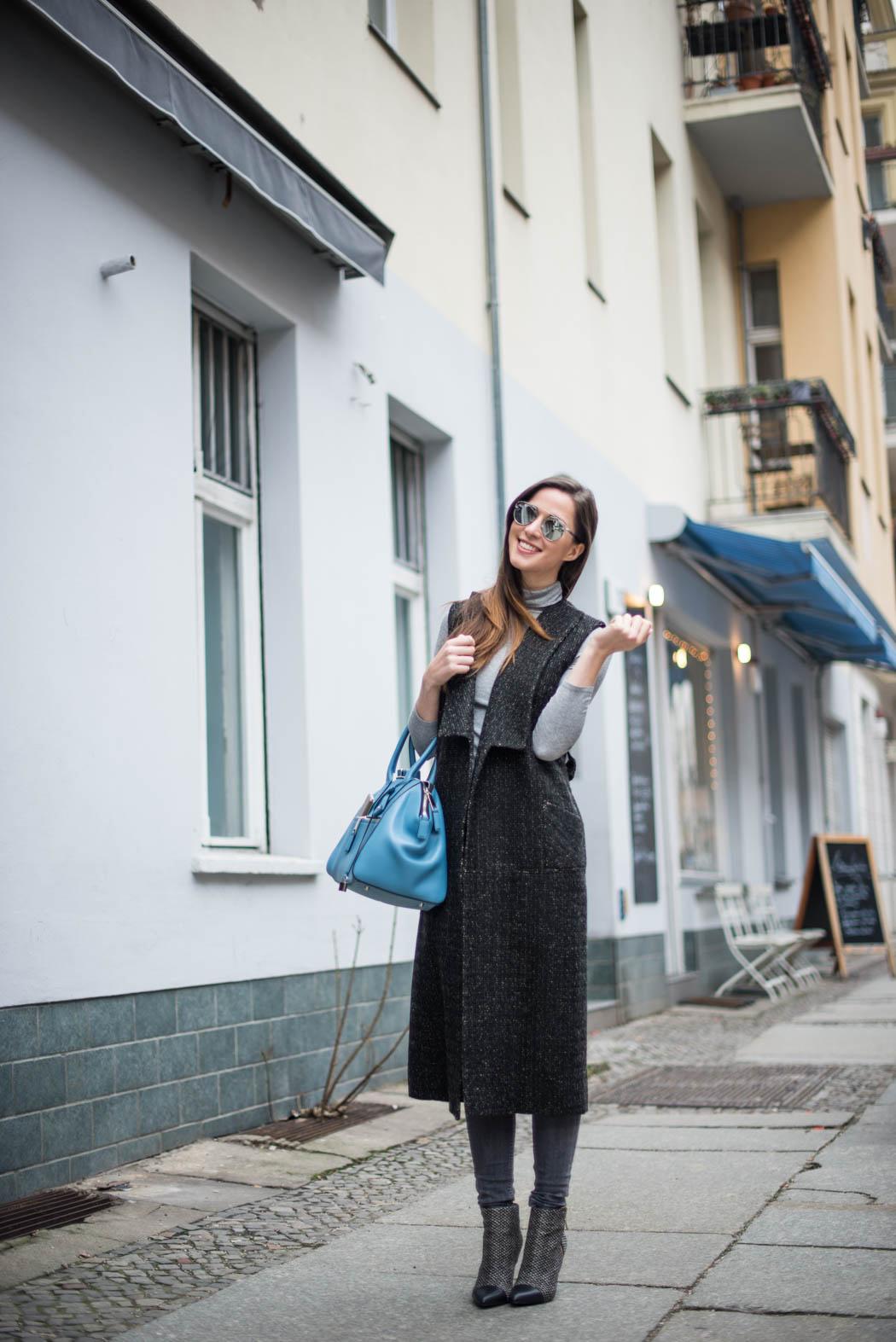 Lanvin-Ankleboots-Marc-Jacobs-Incognito-Fashionblogger-München-Deutschland-Fashionblog-5