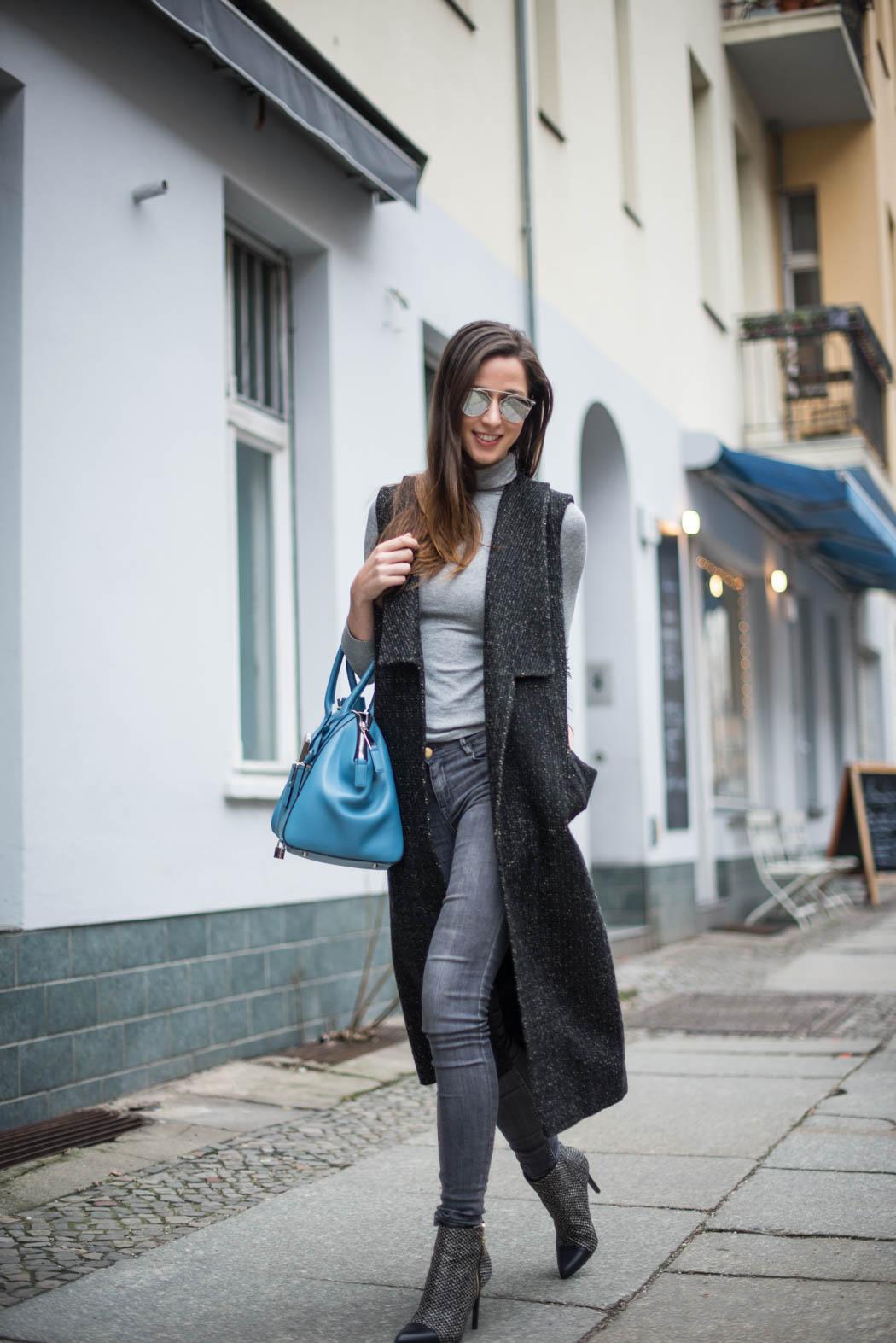 Lanvin-Ankleboots-Marc-Jacobs-Incognito-Fashionblogger-München-Deutschland-Fashionblog-6