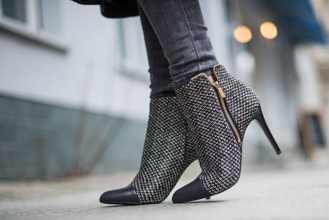 Lanvin-Ankleboots-Marc-Jacobs-Incognito-Fashionblogger-München-Deutschland-Fashionblog-9