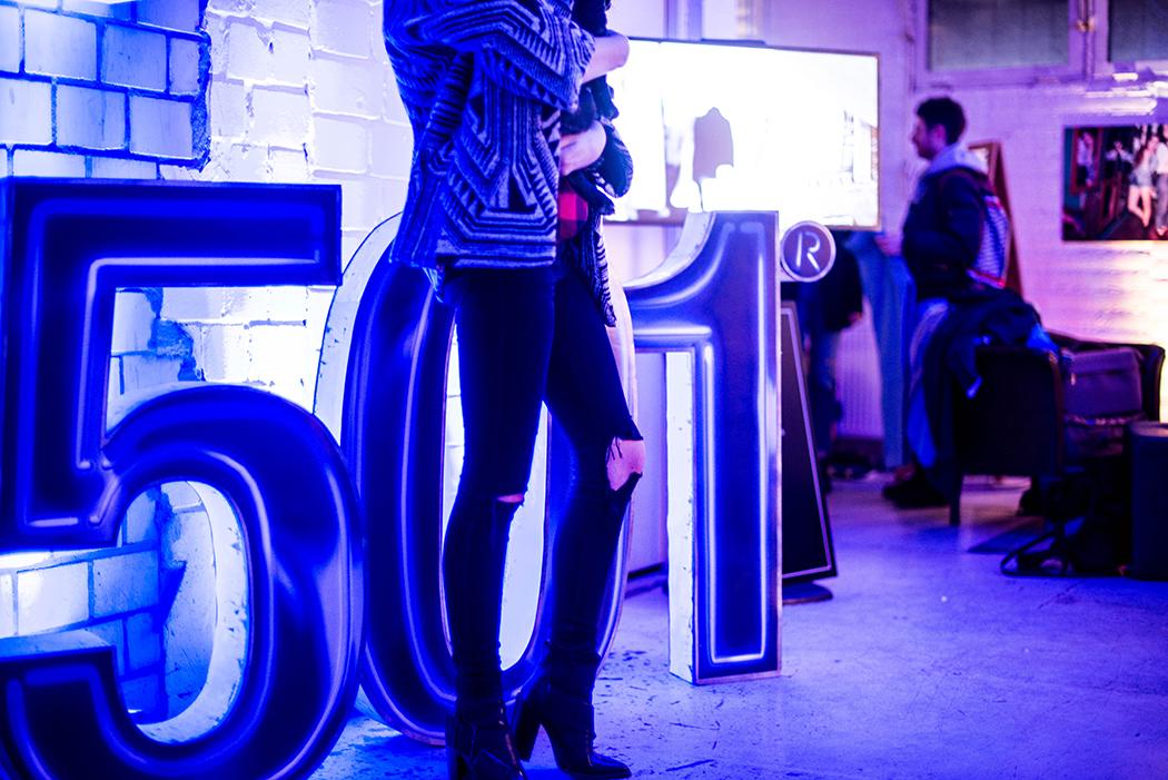 Levis-501-Berlin-Fashionblog-Deutschland-München-Fashionblogger-Bloggerevent-Lindarella-1