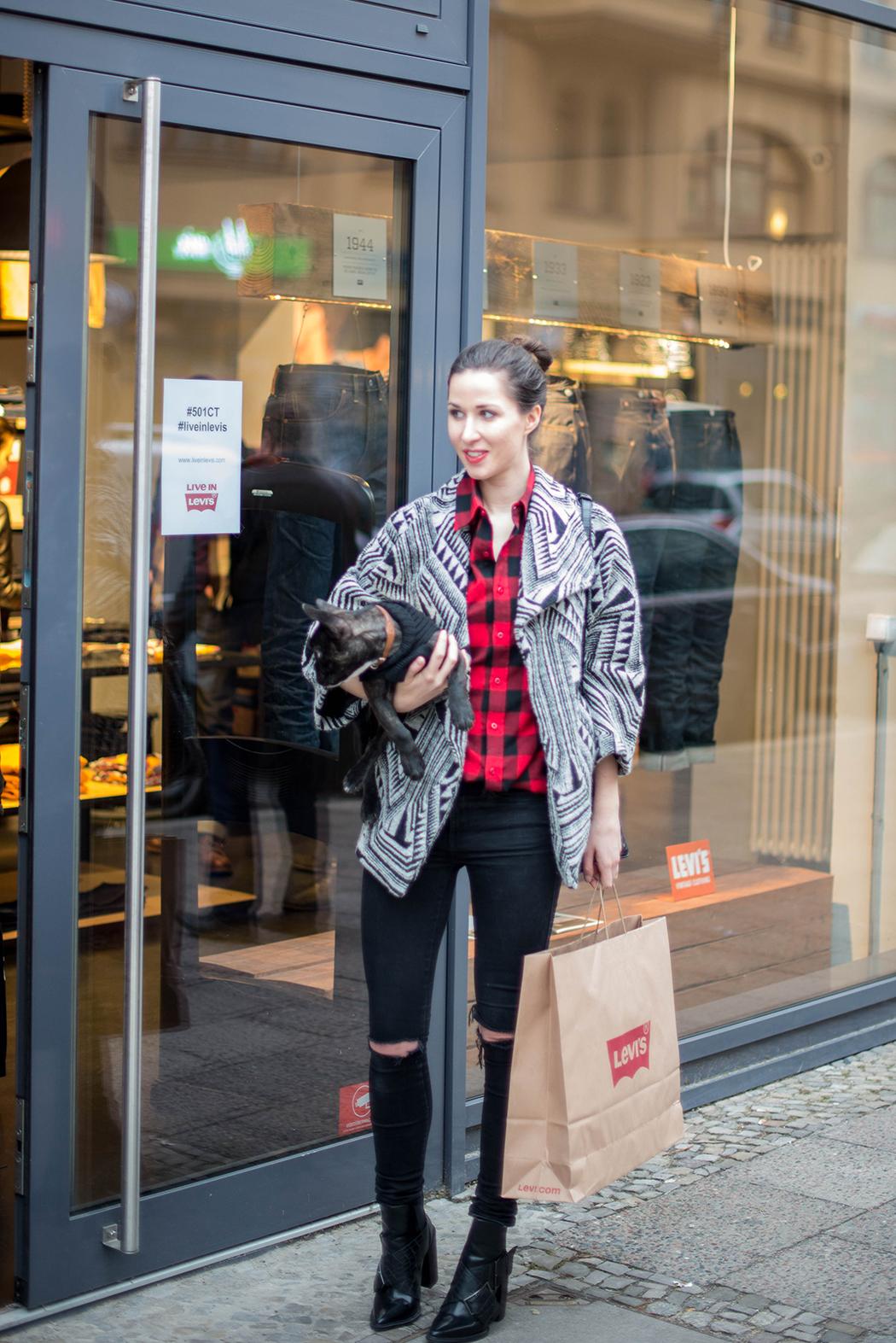 Levis-501-Berlin-Fashionblog-Deutschland-München-Fashionblogger-Bloggerevent-Lindarella-10