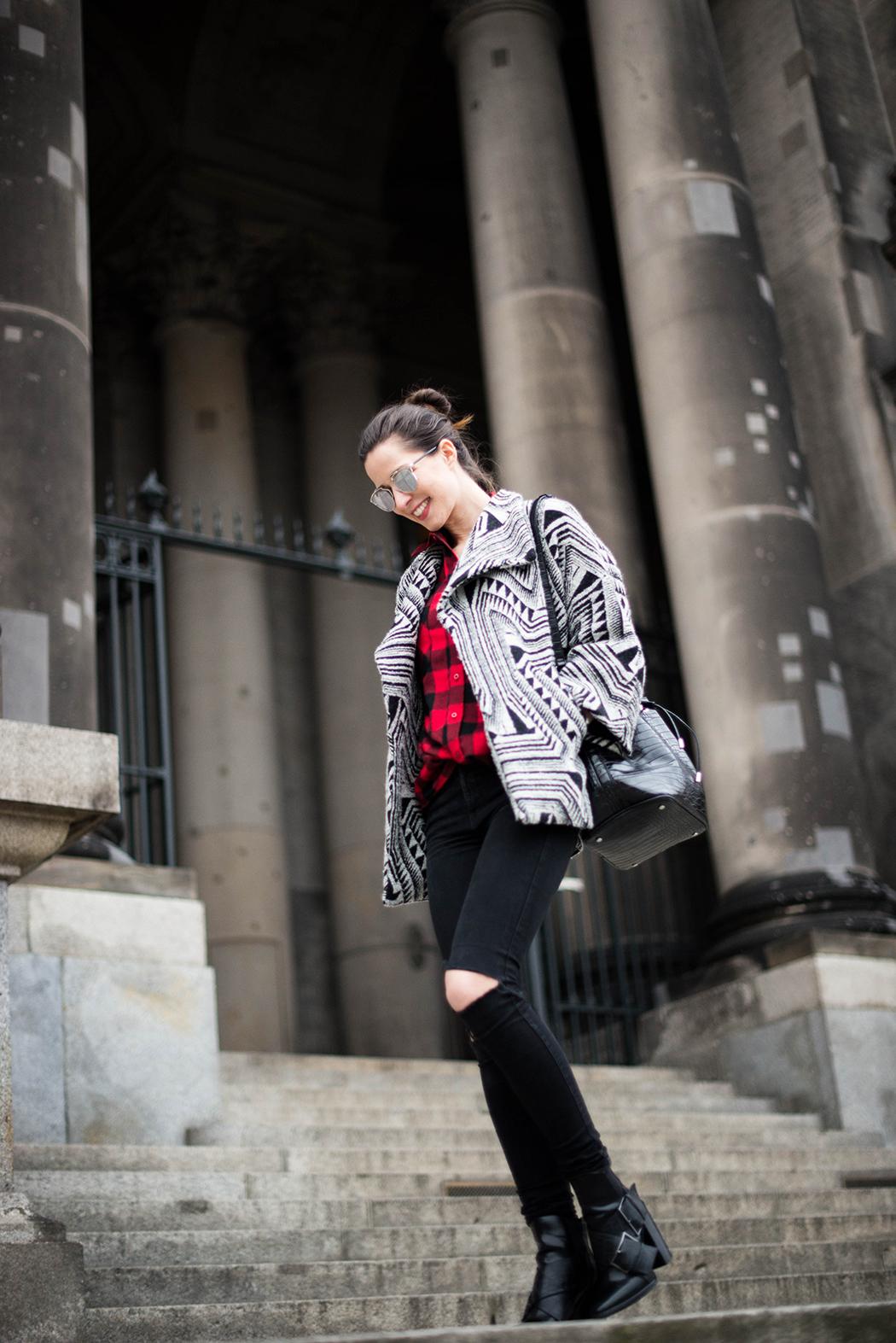 Levis-501-Berlin-Fashionblog-Deutschland-München-Fashionblogger-Bloggerevent-Lindarella-12