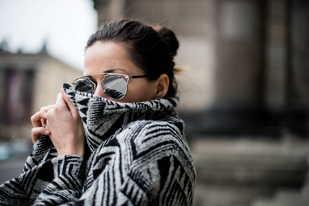 Levis-501-Berlin-Fashionblog-Deutschland-München-Fashionblogger-Bloggerevent-Lindarella-14