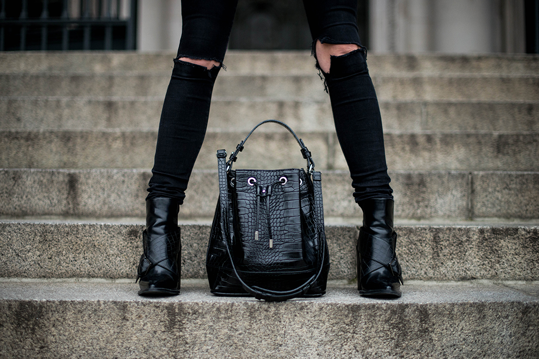 Levis-501-Berlin-Fashionblog-Deutschland-München-Fashionblogger-Bloggerevent-Lindarella-15