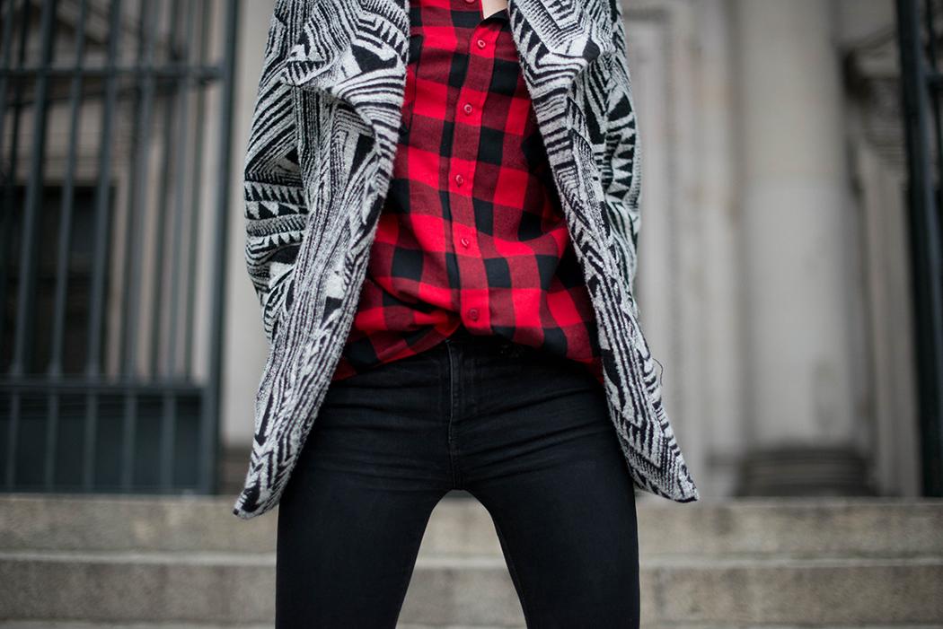 Levis-501-Berlin-Fashionblog-Deutschland-München-Fashionblogger-Bloggerevent-Lindarella-16