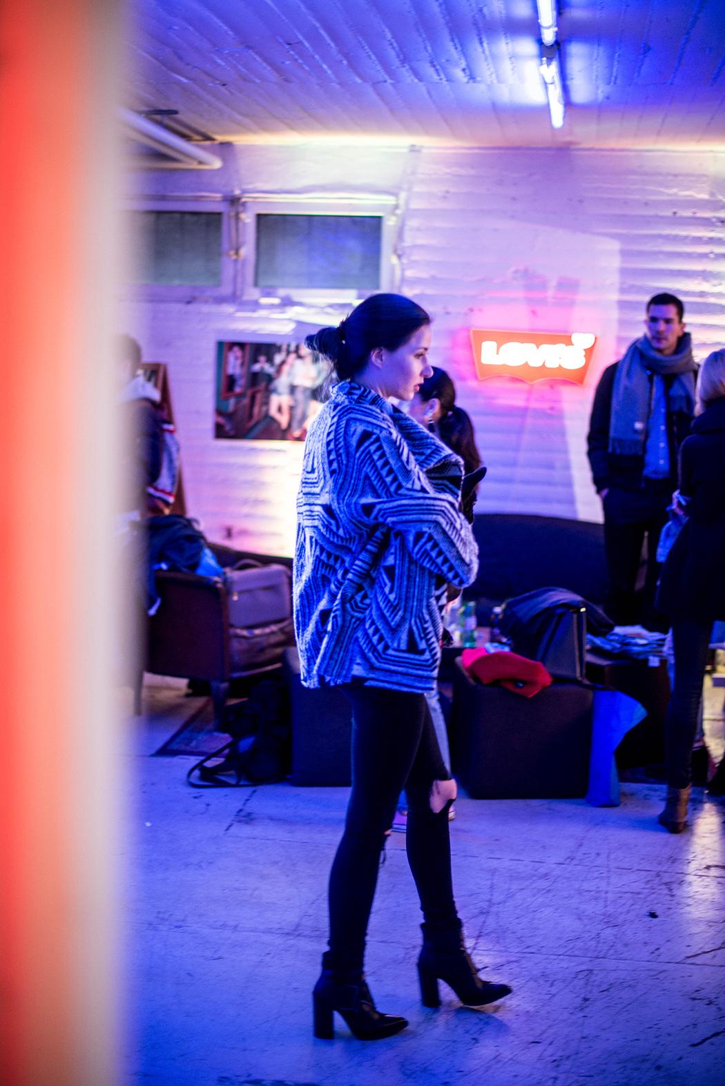 Levis-501-Berlin-Fashionblog-Deutschland-München-Fashionblogger-Bloggerevent-Lindarella-2