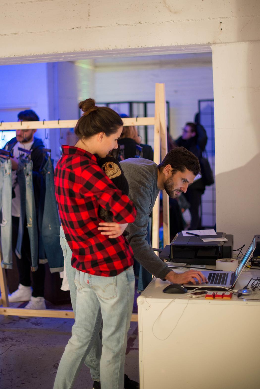 Levis-501-Berlin-Fashionblog-Deutschland-München-Fashionblogger-Bloggerevent-Lindarella-5
