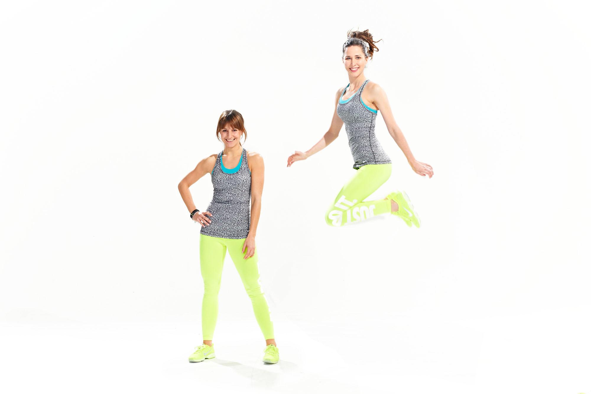 Linda-Nike03311