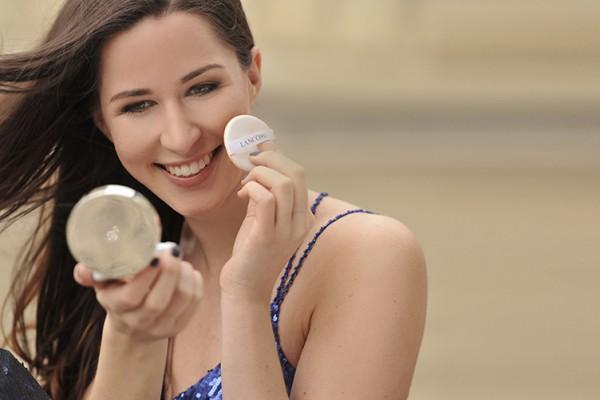 Lindarella-Fashionblogger-Deutschland-Lancome-Miracle-Cushion-header-web