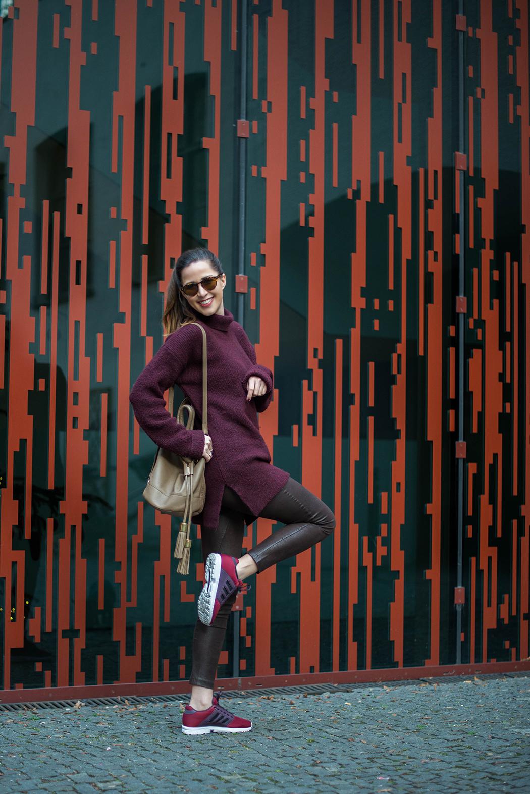 Lindarella-Fashionblogger-München-Outfitpost-10