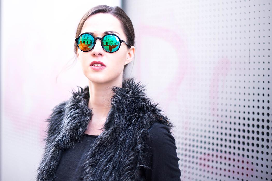 Lindarella-Fashionblogger-München-Outfitpost-1