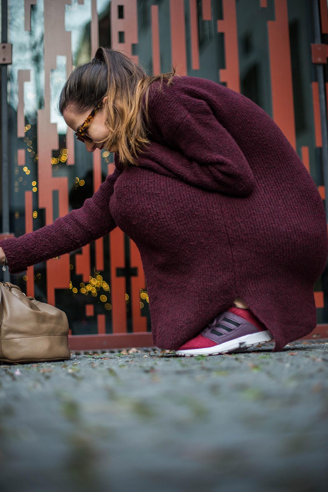 Lindarella-Fashionblogger-München-Outfitpost-12
