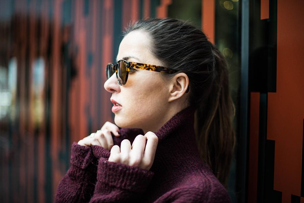 Lindarella-Fashionblogger-München-Outfitpost-14