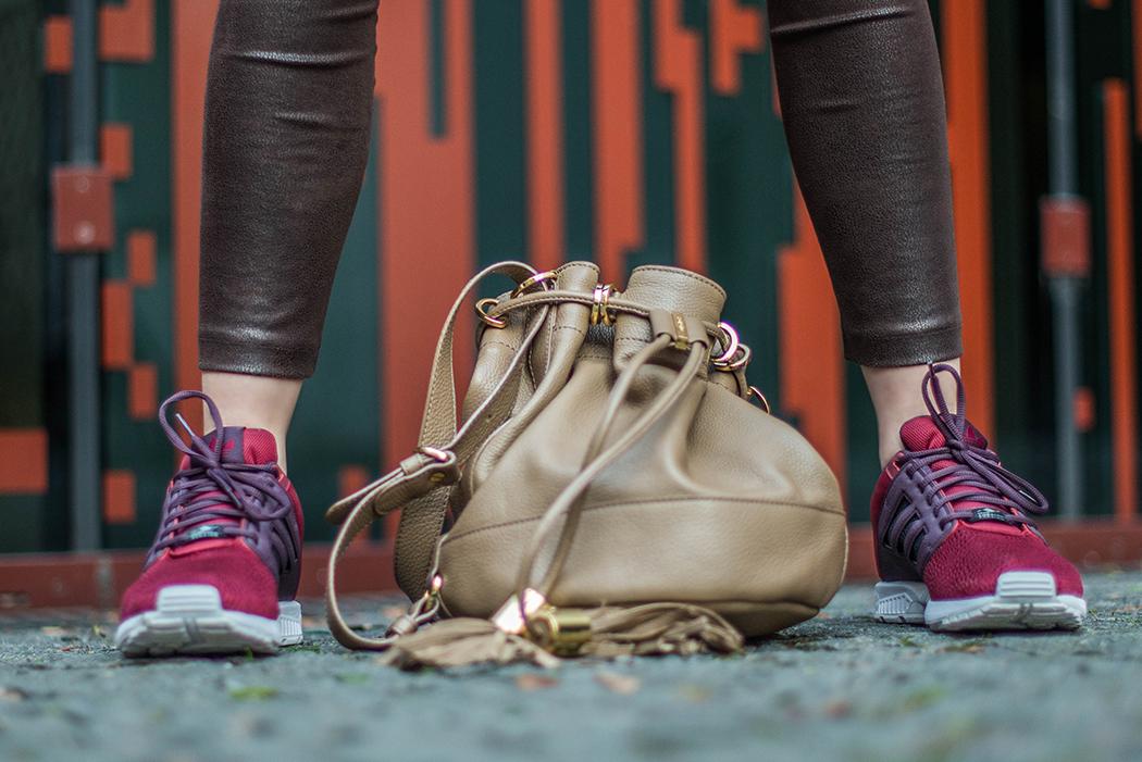 Lindarella-Fashionblogger-München-Outfitpost-16