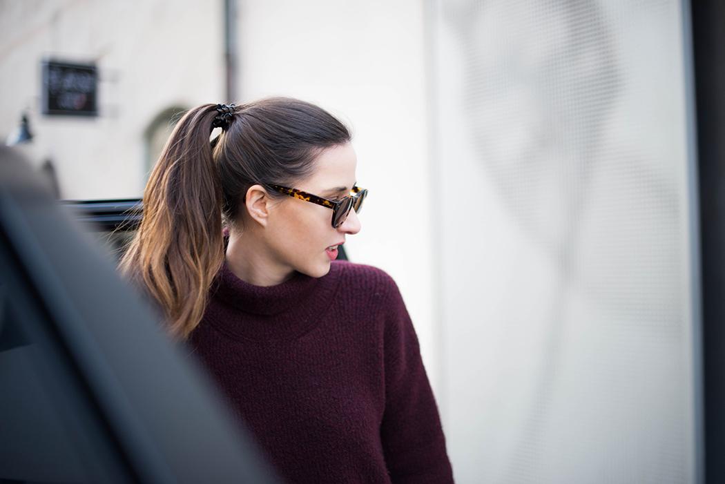 Lindarella-Fashionblogger-München-Outfitpost-19