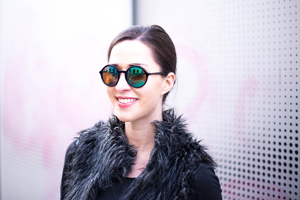 Lindarella-Fashionblogger-München-Outfitpost-2