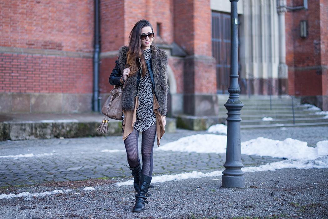 Lindarella-Fashionblogger-München-Outfitpost-3
