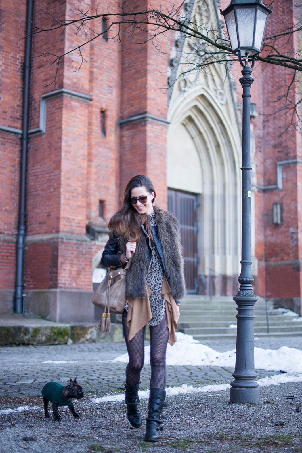 Lindarella-Fashionblogger-München-Outfitpost-4