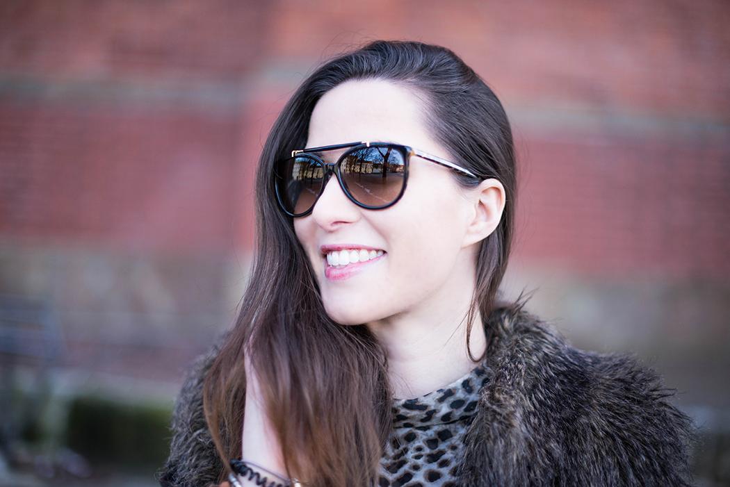 Lindarella-Fashionblogger-München-Outfitpost-5