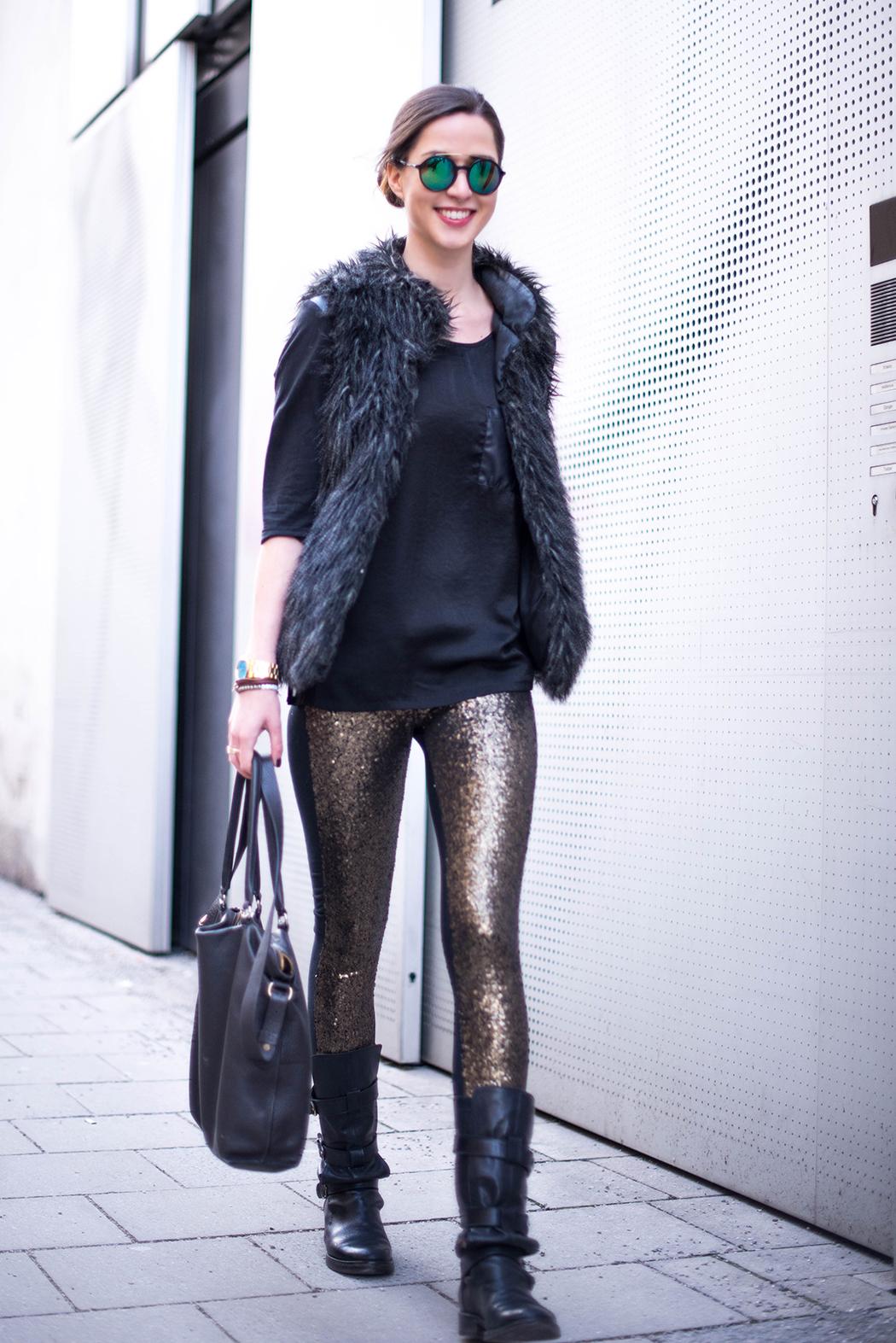 Lindarella-Fashionblogger-München-Outfitpost-6