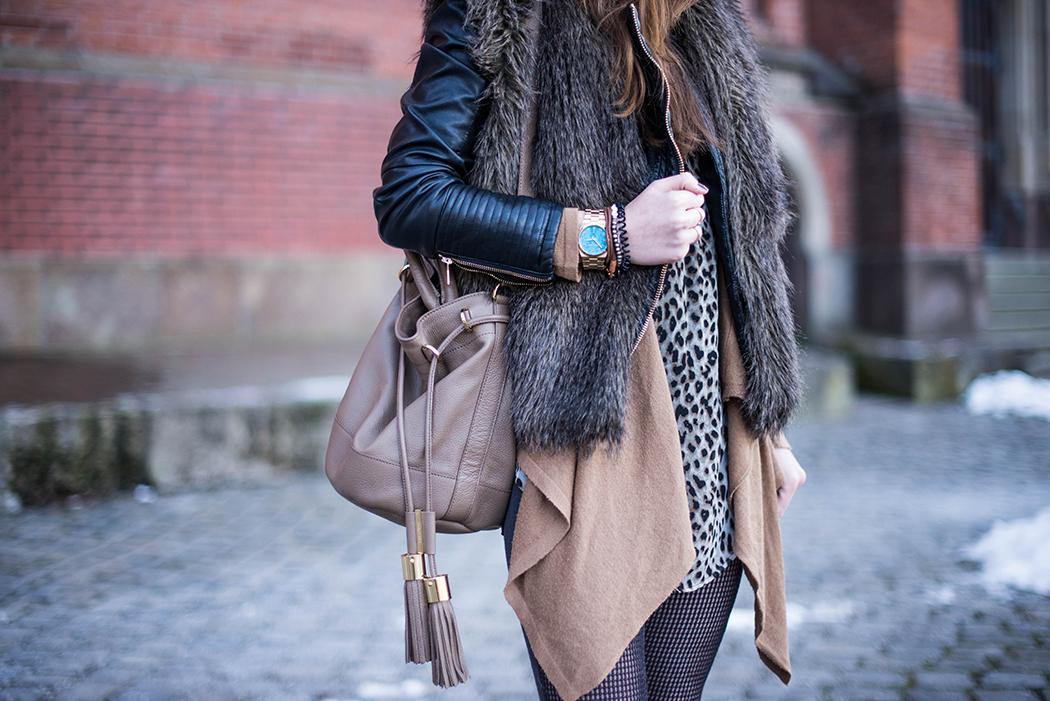 Lindarella-Fashionblogger-München-Outfitpost-7