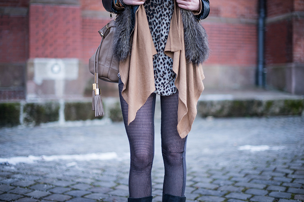 Lindarella-Fashionblogger-München-Outfitpost-8
