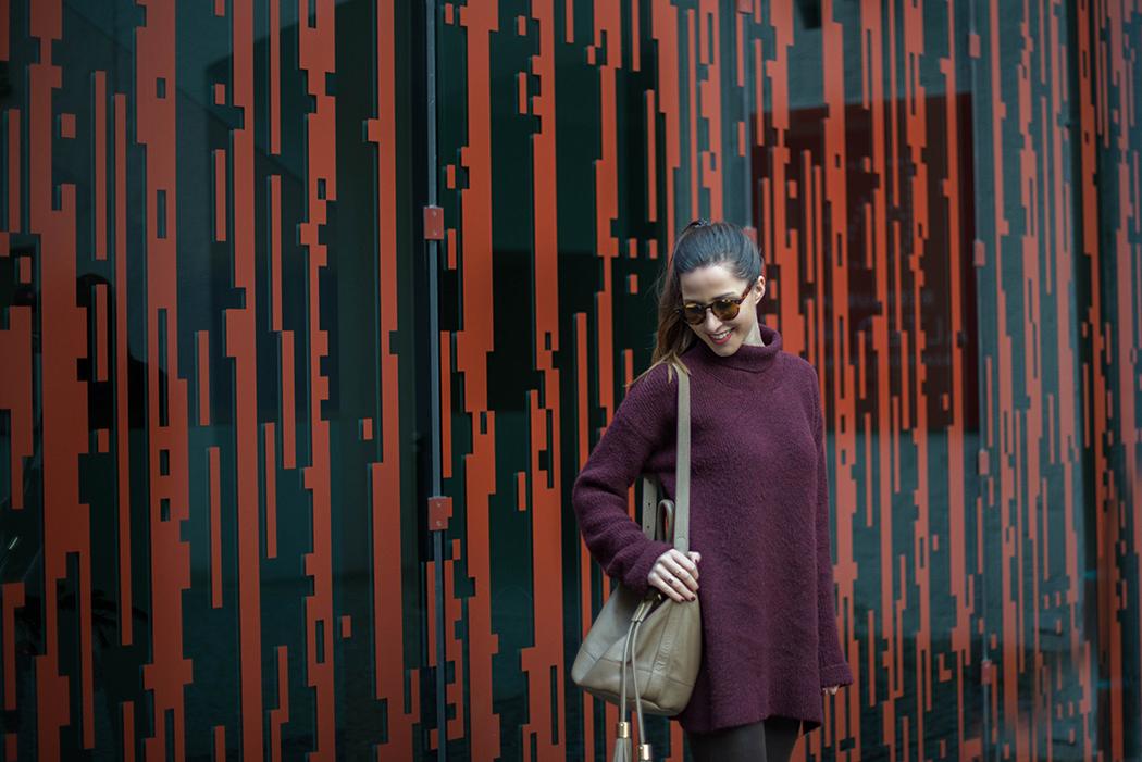 Lindarella-Fashionblogger-München-Outfitpost-9
