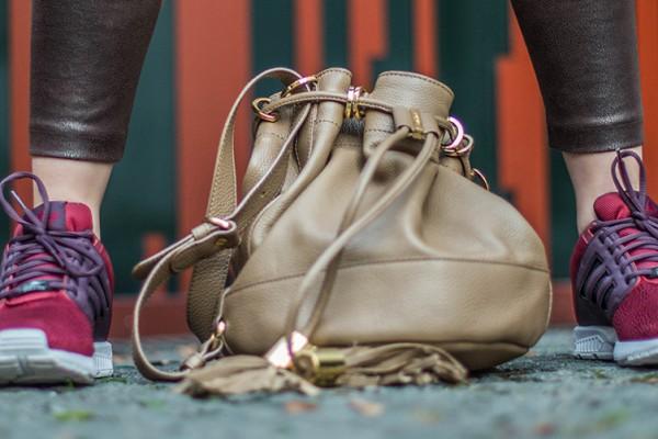 Lindarella-Fashionblogger-München-Outfitpost-header-16