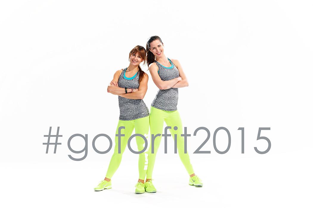 Lindarella-goforfit2015-Trainingsplan